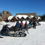 Elk Ridge ride 2015 Feb 26th 041